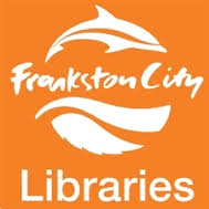 frankston_city_library