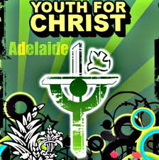 youth_for_christ
