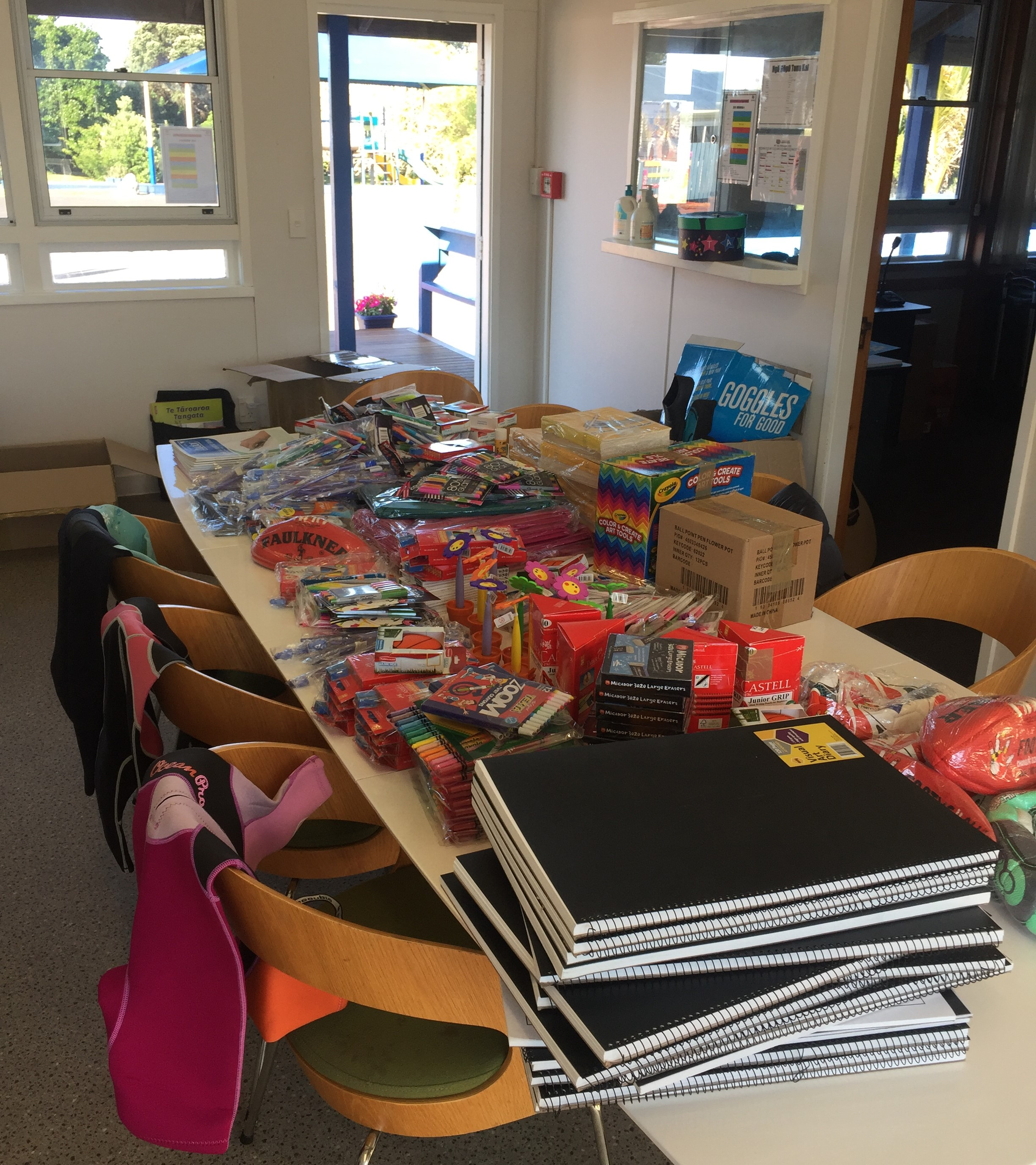 sancss_matakana_island_stationery_donations