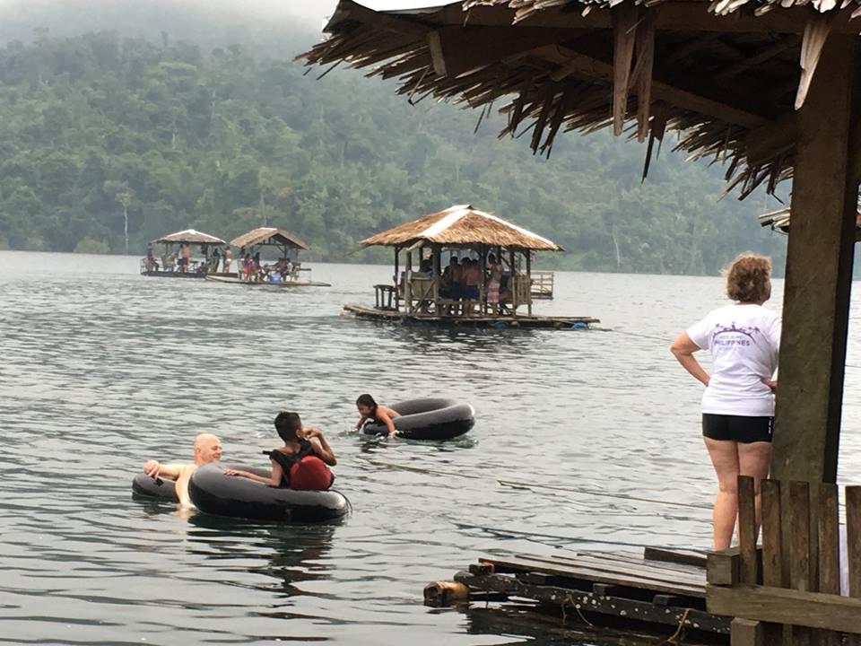 Lake_Danao_Activity