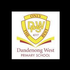 Dandenong West Primary School