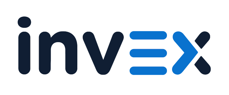 invex_logo_new_clipped_rev_1