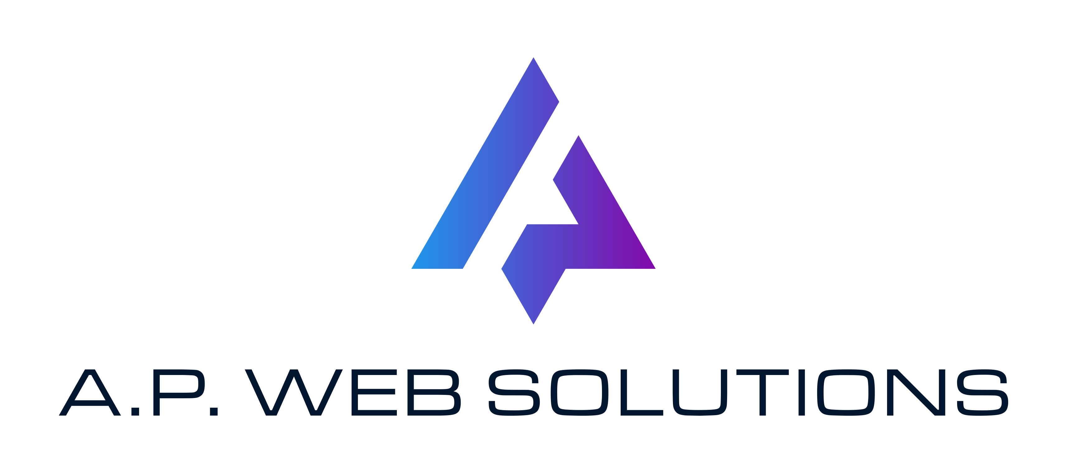 A.P Web Solutions