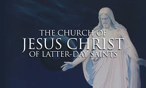 The_church_of_Jesus_Christ_of_latter-day_saints