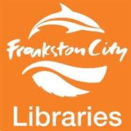 frankston_city_library