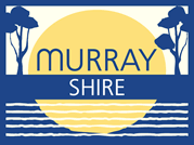 murray-shire-council-logo-small