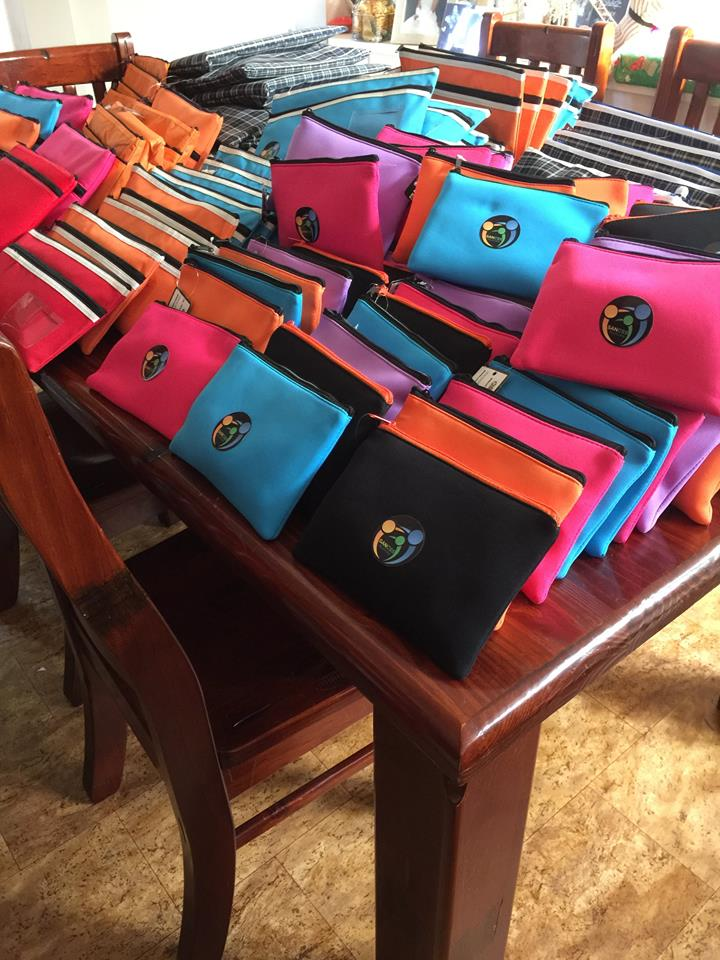 sancss_penicl_cases_donated_to_students