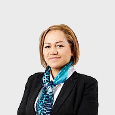Dionne Pia