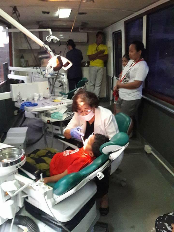 sancss_lions_cebu_dental_care