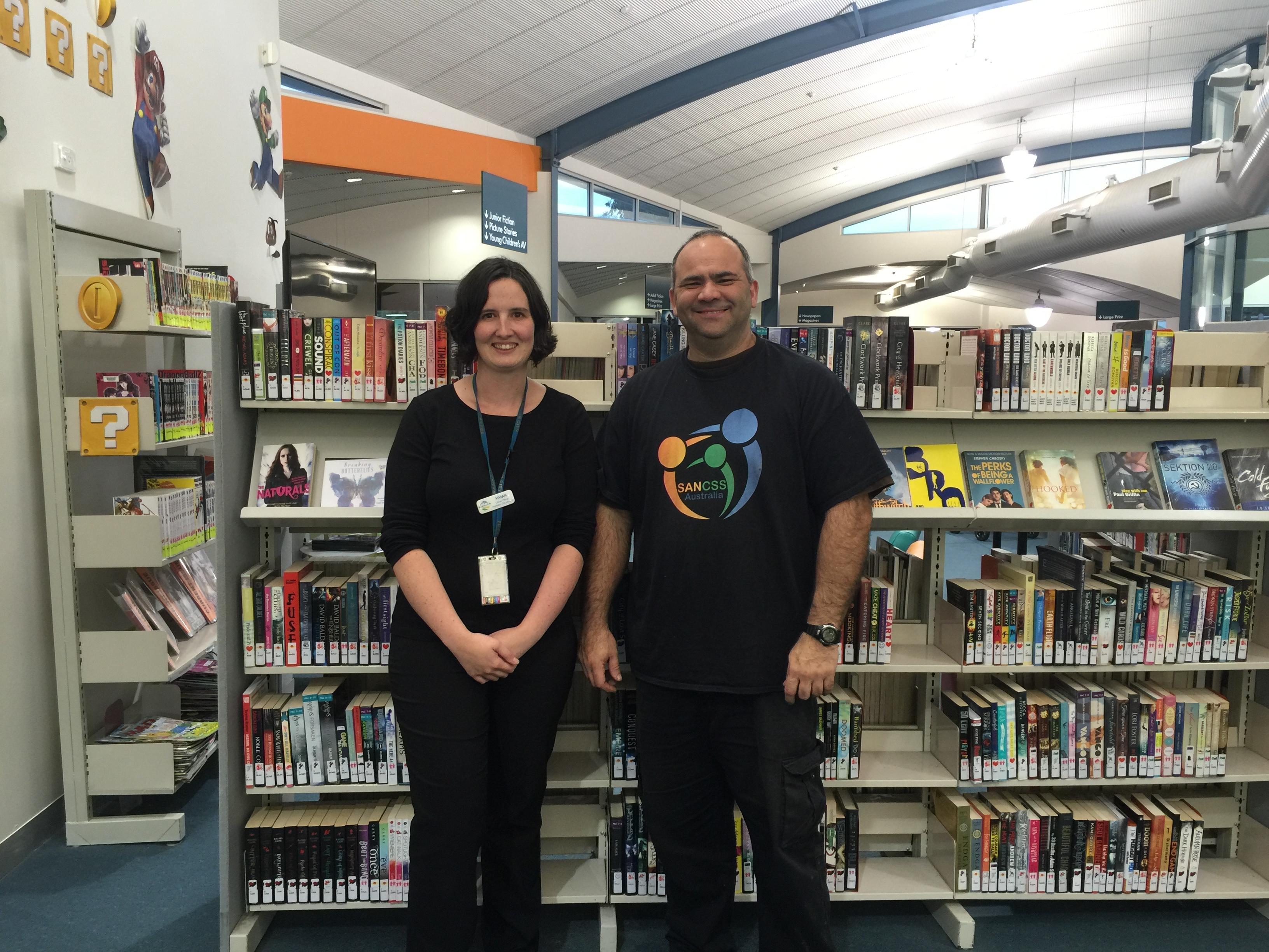 book-donation-sancss-may2016