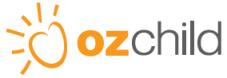 OzChild